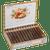 La Gloria Cubana Cigars Churchill Natural 25 Ct. Box 7.00X50