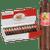 La Gloria Cubana Cigars Esteli Robusto 25 Ct Box 4.50x52
