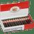 La Gloria Cubana Cigars Esteli Toro 25 Ct Box 5.50x54