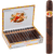 La Gloria Cubana Cigars Charlemagne Maduro 25 Ct. Box 7.25X54