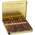 La Gloria Cubana Cigars Petit Natural 10/10 Tins 4.31X32