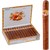 La Gloria Cubana Cigars Charlemagne Natural 25 Ct. Box 7.25X54