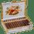 La Gloria Cubana Cigars Glorias Natural 25 Ct. Box 5.50X43