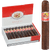 La Gloria Cubana Cigars Esteli Gigante 20 Ct Box 6.25x60