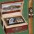 Perdomo 20th Anniversary Connecticut Cigars Robusto 24 Ct. Box