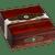 Perdomo 20th Anniversary Connecticut Cigars Torpedo 24 Ct. Box