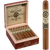 Perdomo Factory Tour Blend Connecticut Cigars Churchill 24 Ct. Box