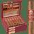 Joya De Nicaragua Cigars Antano Connecticut Robusto 20 Ct. Box 5.00x52