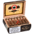 Joya De Nicaragua Cigars Antano Gran Consul 20 Ct. Box 4.75X60