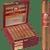 Joya De Nicaragua Cigars Antano Connecticut Toro 20 Ct. Box 6.00x50