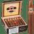 Joya De Nicaragua Cigars Antano 1970 Magnum 20 Ct. Box 6.00X60