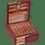 Joya De Nicaragua Cigars Connecticut Corona Gorda 20 Ct. Box 5.25x46