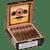 Joya De Nicaragua Cigars Antano 1970 Machito 20 Ct. Box 4.75X42