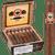 Joya De Nicaragua Cigars Antano 1970 Robusto Grande 20 Ct. Box 5.50X52