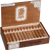 Undercrown Cigars Connecticut Shade Gran Toro 25 Ct. Box 6.00X52