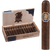 Undercrown Cigars Robusto 25 Ct. Box 5.00X54