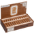 Undercrown Cigars Connecticut Shade Robusto 25 Ct. Box 5.00X54