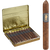 Undercrown Cigars Maduro Coronets 5/10 Tins 4.00X32