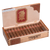 Undercrown Cigars Sun Grown Robusto 25 Ct. Box 5.00X54