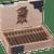 Undercrown Cigars Maduro Corona Viva 25 Ct. Box 5.62x46