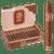Undercrown Cigars Sun Grown Corona 25 Ct. Box 5.625X46