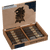 Undercrown Cigars Flying Pig 12 Ct. Box 3.94X60