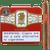 Undercrown Cigars Sungrown Coronets 5/10 Tins 4.00x32