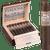 Perdomo Lot 23 Maduro Cigars Robusto 24 Ct. Box