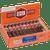 CAO Cigars Session Garage 20 Ct. Box 5.25x54