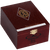 CAO Cigars Gold Seleccion Bar 15 Ct. Box 5.00X50