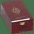 CAO Cigars Gold Seleccion Karat 15 Ct. Box 7.00X48