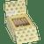 CAO Cigars Flavours Eileen's Dream Corona 20 Ct. Box 5.25X42