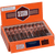 CAO Cigars Session Shop 20 Ct. Box 6.00x60