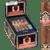 CAO Cigars America Potomac Robusto 20 Ct. Box 5.00X56