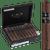 CAO Cigars Mx2 Toro 20 Ct. Box 6.00X54
