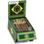 CAO Cigars Brazilia Lambada 20 Ct. Box 6.00X50