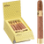 CAO Cigars Flavours Gold Honey Corona 20 Ct. Box 5.25X42