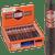 CAO Cigars Session Bar 20 Ct. Box 6.00x49