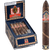 CAO Cigars America Monument Torpedo 20 Ct. Box 6.25X54