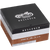 CAO Cigars Flathead Steel Horse Bullneck 18 Ct. Box 6.50X66