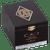 CAO Cigars Gold Label Maduro Robusto 20 Ct. Box 5.00X50