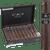 CAO Cigars Mx2 Gordo 20 Ct. Box 6.00X60