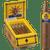 CAO Cigars Colombia Magdalena 20 Ct. Box 6.25X54