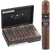CAO Cigars Mx2 Robusto 20 Ct. Box 5.00X52