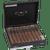 CAO Cigars Mx2 Belicoso 20 Ct. Box 7.00X56