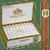 Macanudo Cigars Cafe Hampton Court Tubos 25 Ct. Box 5.50X42