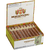 Macanudo Cigars Cafe Hyde Park 25 Ct. Box 5.50X49