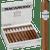 Macanudo Cigars Inspirado White Toro 20 Ct. Box 6.50X50