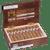 Macanudo Cigars Robusto 20 Ct. Box 5.00x50