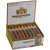 Macanudo Cigars Cafe Baron De Rothschild 25 Ct. Box 6.50X42